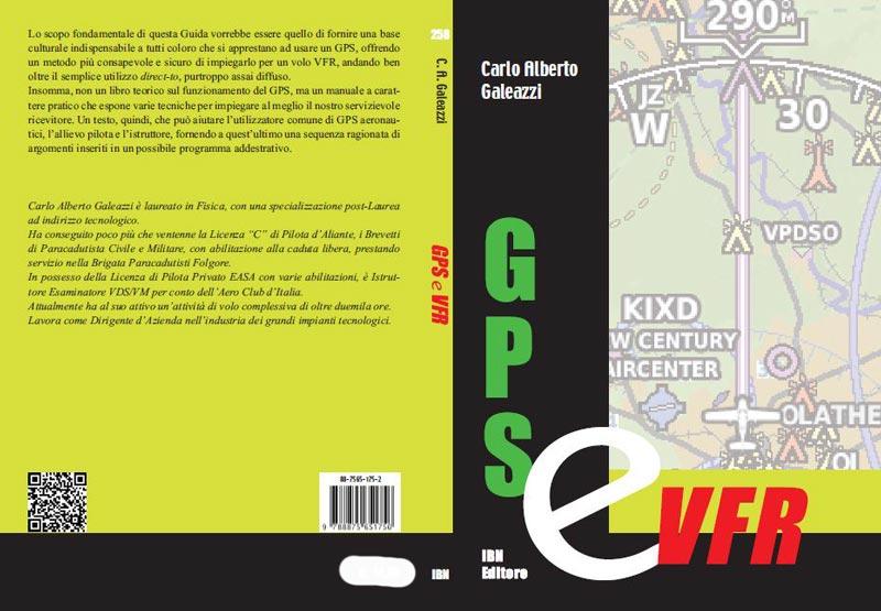 GPS e VFR