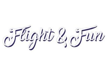 Flight & Fun 2017