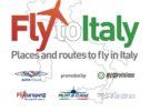 FlytoItaly 2020 – 1-8 agosto