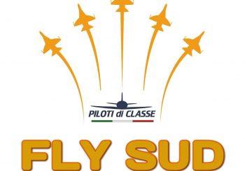 21/29 maggio 2022 – Fly Sud